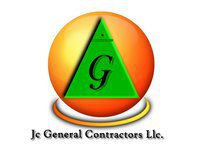 Jc General Contractors Llc | General Contractor Sarasota FL