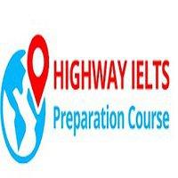 Highway IELTS