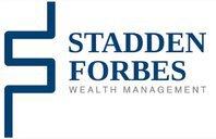 Stadden Forbes Wealth Management