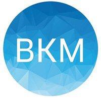 BKM Akademie