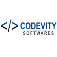 CODEVITY SOFTWARES