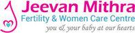 Embryoglue care fertility in Chennai