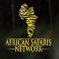 African Safaris Netwrok