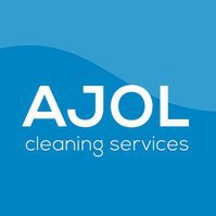 Ajol Cleaning Services Manchester