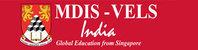 MDIS Vels International MBA College