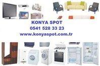 Konya Spot 0541 528 33 23 Konya 2.el Eşya Alım Satım