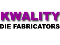 Kwality Die Fabricators