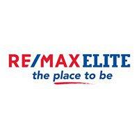 Realtors Edmonton South - Remax Elite
