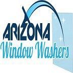 Arizona Window Washers