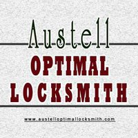 Austell Optimal Locksmith