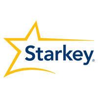 Starkey Italia