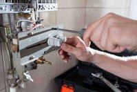 Instaladores Gas Madrid