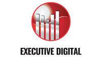Executive Digital