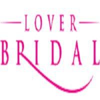 LoverBridal