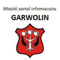 Garwolin - Informator Lokalny