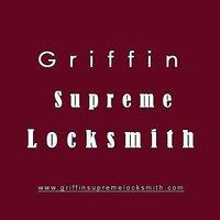 Griffin Supreme Locksmith