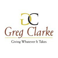 Greg Clarke Royal Lepage Realtor