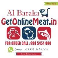 Al Baraka Getonlinemeat.in