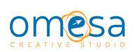 Omesa Creative Studio