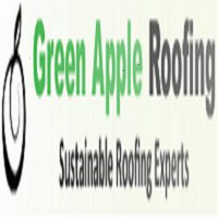Cherry Hill Roofing