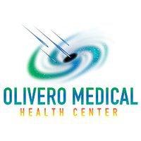 Olivero Medical Health Center