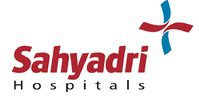 Kidney Hospital in Pune | Sahyadri Multispeciality Hospital