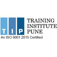 Training Institute Pune - Digital Marketing