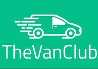 Man And Van Twickenham