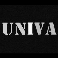 Univa Sports