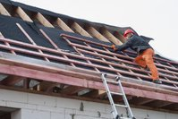 Roof Repair Long Island