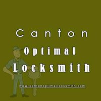 Canton Optimal Locksmith
