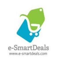 e-SmartDeals
