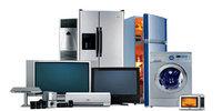 Appliance Repair Wheaton Inc.