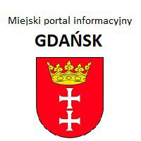Gdańsk - Informator Lokalny
