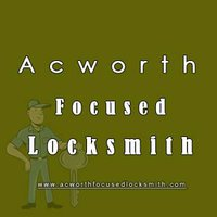 Acworth Focused Locksmith