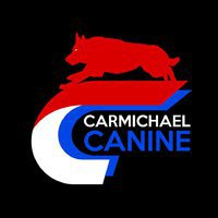 CARMICHAEL'S CANINE CAMP