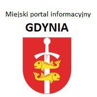 Gdynia - Informator Lokalny
