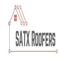 SATX Roofers