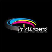 Print Experto(Pvt)Ltd.