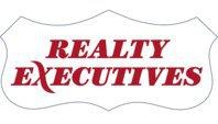 Stony Plain Acreages for Sale - Realty Executives Ranaissance