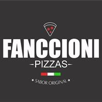 Fanccioni Pizzas