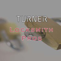 Turner Locksmith Pros