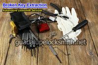 Guadalupe Locksmith