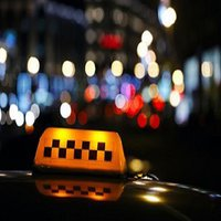 Wilmington Taxi Service