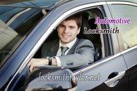 Taylor Locksmith Services