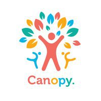 Canopy Education