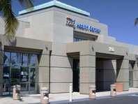 Family Care Center Costa Mesa