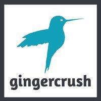 Gingercrush