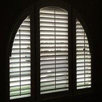 ShuttersAndShades4U.com - Window Treatments Ventura County