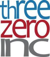 Three Zero Inc